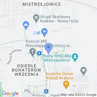 Ziko Apteka na mapie