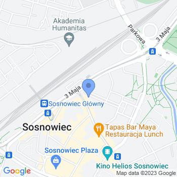 4 Pory Roku map.on