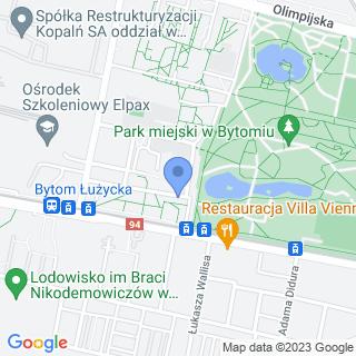 ISPL na mapie
