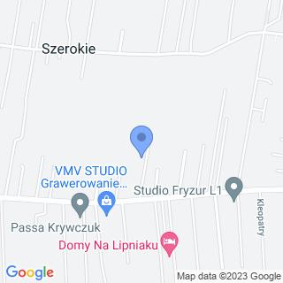 ISPStomatologiczna na mapie