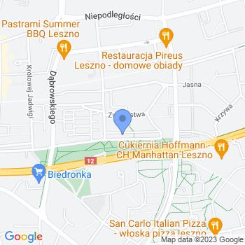 Nasza Apteka map.on