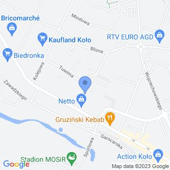 Stylowa 3 map.on