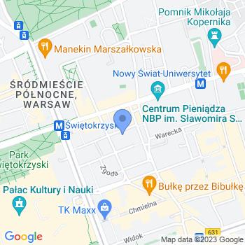 Epixpert map.on
