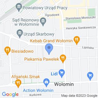 Na-Mi na mapie