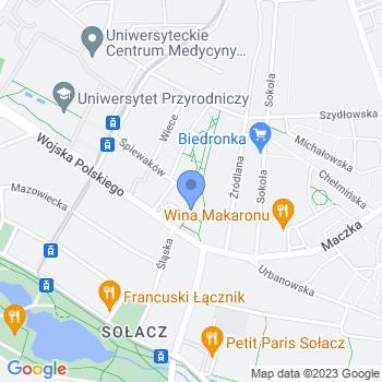 Ab - Lek map.on