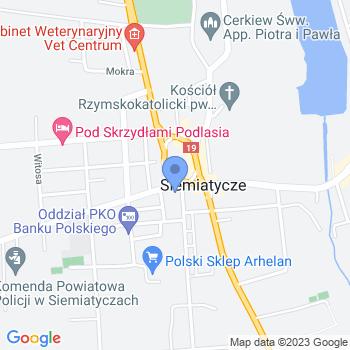 Apteka Cef@rm 36,6 map.on