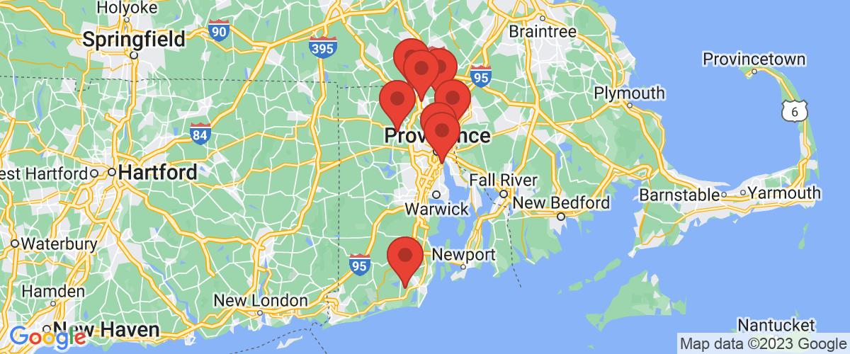 Buy Junk Cars Rhode Island