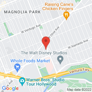 Google map link for Breast Health Center