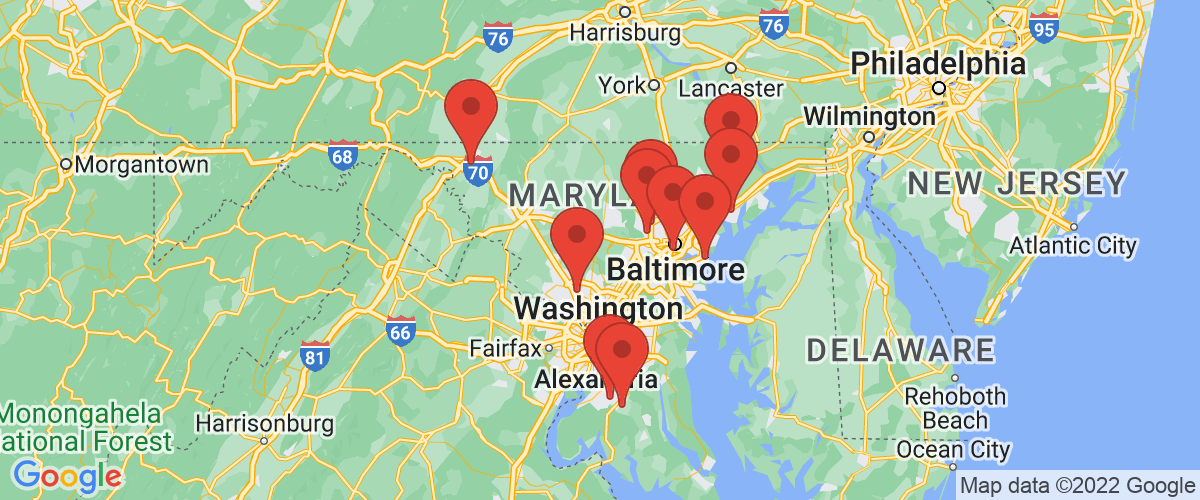 Buy A Car Out Of State Maryland