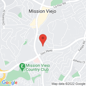 Google map link for Providence ExpressCare - Mission Viejo