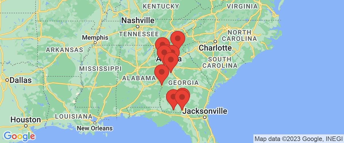Buy Cash Cars In Atlanta Ga