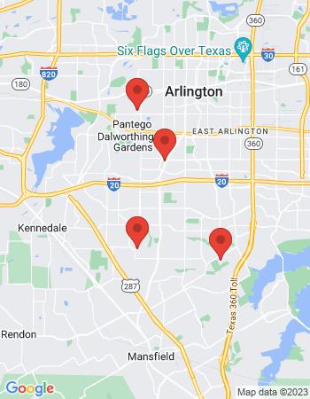 Arlington TX Used Cars for Sale Less than 5,000 Dollars ...