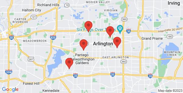 Get $100 - $15,000 CASH for Cars in Arlington, TX | Cash ...