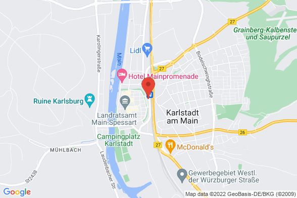 https://maps.googleapis.com/maps/api/staticmap?markers=color:red|Am Schnellertor 10 97753 Karlstadt&center=Am Schnellertor 10 97753 Karlstadt&zoom=14&size=588x392&key=AIzaSyBq_Y8YRNWV5l-KFo7MeT1QgfjIbI8vc3c