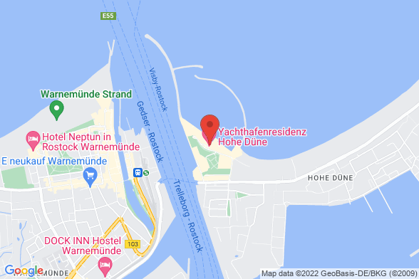 https://maps.googleapis.com/maps/api/staticmap?markers=color:red|Am Yachthafen 1 18119 Rostock¢er=Am Yachthafen 1 18119 Rostock&zoom=14&size=588x392&key=AIzaSyBq_Y8YRNWV5l-KFo7MeT1QgfjIbI8vc3c