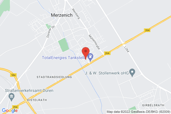 https://maps.googleapis.com/maps/api/staticmap?markers=color:red|An der Windmühle 80 52399 Merzenich¢er=An der Windmühle 80 52399 Merzenich&zoom=14&size=588x392&key=AIzaSyBq_Y8YRNWV5l-KFo7MeT1QgfjIbI8vc3c