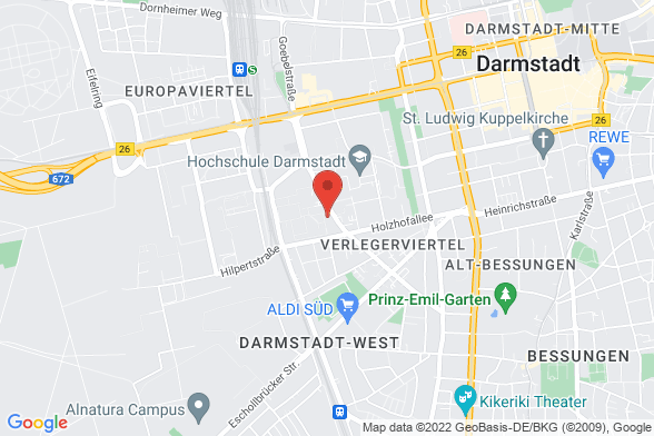 https://maps.googleapis.com/maps/api/staticmap?markers=color:red|Berliner Allee 65 64295 Darmstadt&center=Berliner Allee 65 64295 Darmstadt&zoom=14&size=588x392&key=AIzaSyBq_Y8YRNWV5l-KFo7MeT1QgfjIbI8vc3c