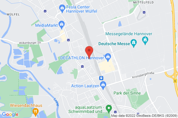 https://maps.googleapis.com/maps/api/staticmap?markers=color:red|Birkenstraße 28 30880 Laatzen&center=Birkenstraße 28 30880 Laatzen&zoom=14&size=588x392&key=AIzaSyBq_Y8YRNWV5l-KFo7MeT1QgfjIbI8vc3c