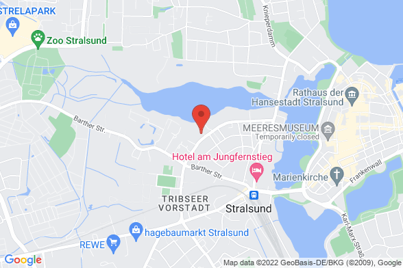 https://maps.googleapis.com/maps/api/staticmap?markers=color:red|Carl-Heydemann-Ring 55 18437 Stralsund&center=Carl-Heydemann-Ring 55 18437 Stralsund&zoom=14&size=588x392&key=AIzaSyBq_Y8YRNWV5l-KFo7MeT1QgfjIbI8vc3c