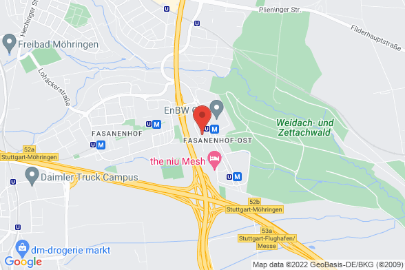 https://maps.googleapis.com/maps/api/staticmap?markers=color:red|Eichwiesenring 11 70567 Stuttgart&center=Eichwiesenring 11 70567 Stuttgart&zoom=14&size=588x392&key=AIzaSyBq_Y8YRNWV5l-KFo7MeT1QgfjIbI8vc3c
