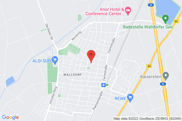https://maps.googleapis.com/maps/api/staticmap?markers=color:red|Flughafenstraße 40 64546 Mörfelden-Walldorf¢er=Flughafenstraße 40 64546 Mörfelden-Walldorf&zoom=14&size=588x392&key=AIzaSyBq_Y8YRNWV5l-KFo7MeT1QgfjIbI8vc3c