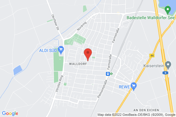 https://maps.googleapis.com/maps/api/staticmap?markers=color:red|Gartenstraße 54 64546 Mörfelden-Walldorf¢er=Gartenstraße 54 64546 Mörfelden-Walldorf&zoom=14&size=588x392&key=AIzaSyBq_Y8YRNWV5l-KFo7MeT1QgfjIbI8vc3c