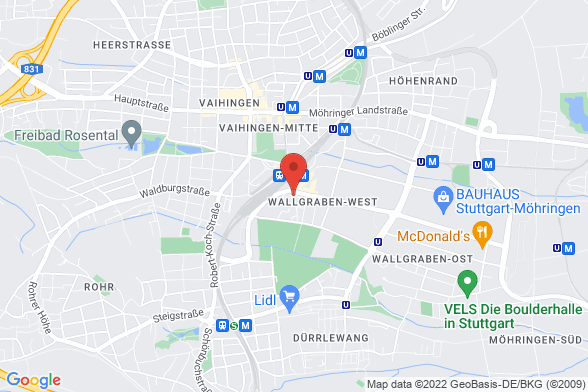 https://maps.googleapis.com/maps/api/staticmap?markers=color:red|Industriestraße 4 70565 Stuttgart&center=Industriestraße 4 70565 Stuttgart&zoom=14&size=588x392&key=AIzaSyBq_Y8YRNWV5l-KFo7MeT1QgfjIbI8vc3c