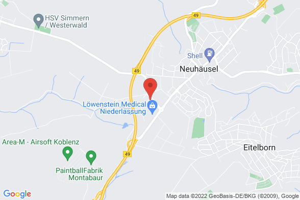 https://maps.googleapis.com/maps/api/staticmap?markers=color:red|Industriestraße 5 56337 Simmern&center=Industriestraße 5 56337 Simmern&zoom=14&size=588x392&key=AIzaSyBq_Y8YRNWV5l-KFo7MeT1QgfjIbI8vc3c