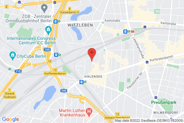 https://maps.googleapis.com/maps/api/staticmap?markers=color:red|Katharinenstraße 18 10711 Berlin&center=Katharinenstraße 18 10711 Berlin&zoom=14&size=588x392&key=AIzaSyBq_Y8YRNWV5l-KFo7MeT1QgfjIbI8vc3c