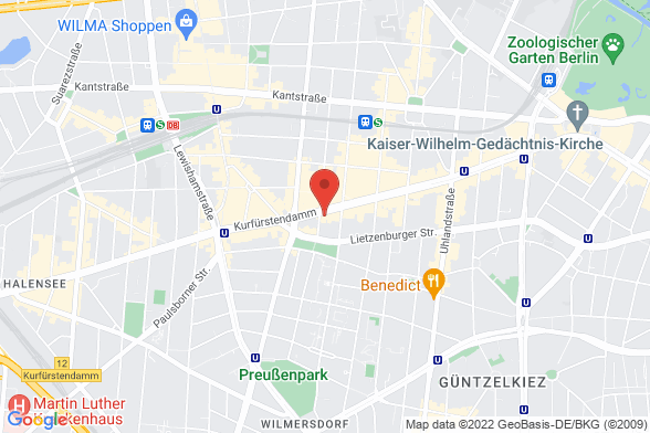 https://maps.googleapis.com/maps/api/staticmap?markers=color:red|Kurfürstendamm 186 10707 Berlin&center=Kurfürstendamm 186 10707 Berlin&zoom=14&size=588x392&key=AIzaSyBq_Y8YRNWV5l-KFo7MeT1QgfjIbI8vc3c