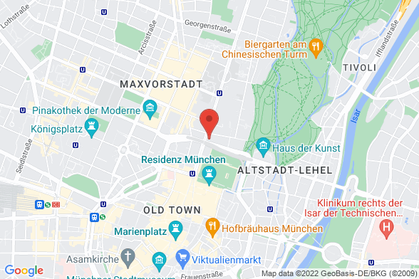 https://maps.googleapis.com/maps/api/staticmap?markers=color:red|Ludwigstrasse 8 80539 München&center=Ludwigstrasse 8 80539 München&zoom=14&size=588x392&key=AIzaSyBq_Y8YRNWV5l-KFo7MeT1QgfjIbI8vc3c
