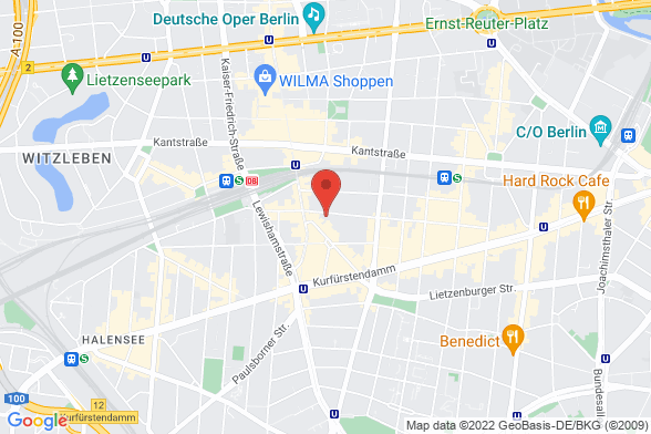 https://maps.googleapis.com/maps/api/staticmap?markers=color:red|Mommsenstraße 47 10629 Berlin&center=Mommsenstraße 47 10629 Berlin&zoom=14&size=588x392&key=AIzaSyBq_Y8YRNWV5l-KFo7MeT1QgfjIbI8vc3c