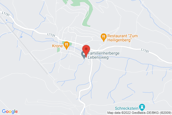 https://maps.googleapis.com/maps/api/staticmap?markers=color:red|Ringstraße 1 75428 Illingen&center=Ringstraße 1 75428 Illingen&zoom=14&size=588x392&key=AIzaSyBq_Y8YRNWV5l-KFo7MeT1QgfjIbI8vc3c