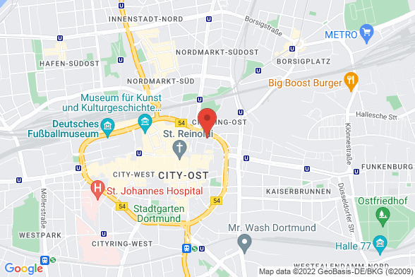 https://maps.googleapis.com/maps/api/staticmap?markers=color:red|Schwanenwall 36-38 44135 Dortmund&center=Schwanenwall 36-38 44135 Dortmund&zoom=14&size=588x392&key=AIzaSyBq_Y8YRNWV5l-KFo7MeT1QgfjIbI8vc3c