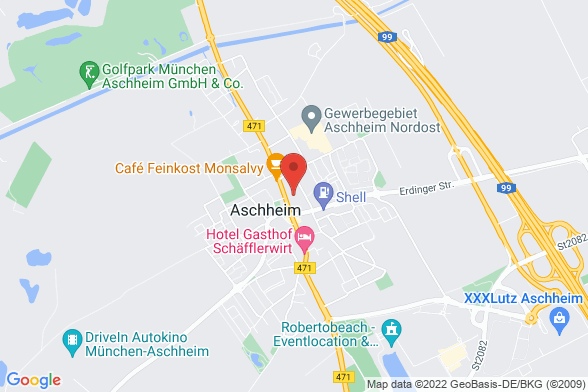 https://maps.googleapis.com/maps/api/staticmap?markers=color:red|Sonnenstraße 31 85609 Aschheim&center=Sonnenstraße 31 85609 Aschheim&zoom=14&size=588x392&key=AIzaSyBq_Y8YRNWV5l-KFo7MeT1QgfjIbI8vc3c