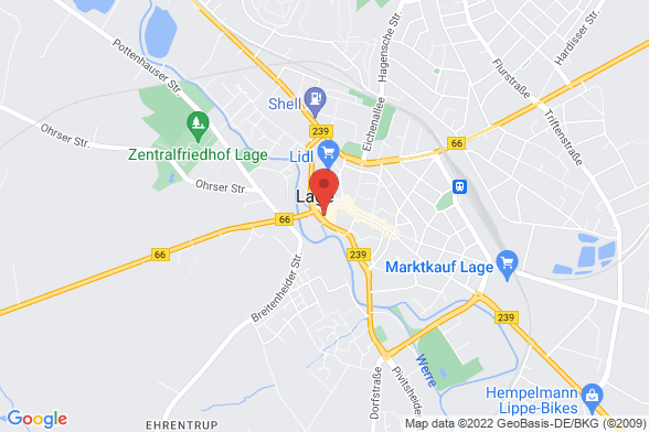 https://maps.googleapis.com/maps/api/staticmap?markers=color:red|Stauffenbergstraße 3-5 32791 Lage&center=Stauffenbergstraße 3-5 32791 Lage&zoom=14&size=588x392&key=AIzaSyBq_Y8YRNWV5l-KFo7MeT1QgfjIbI8vc3c
