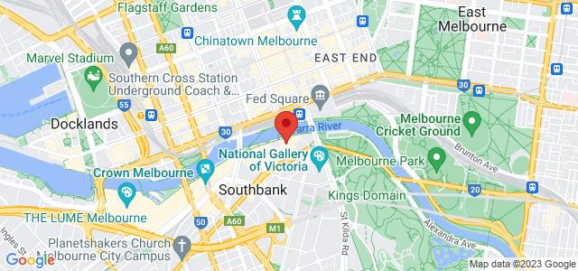 BearBrass location on map