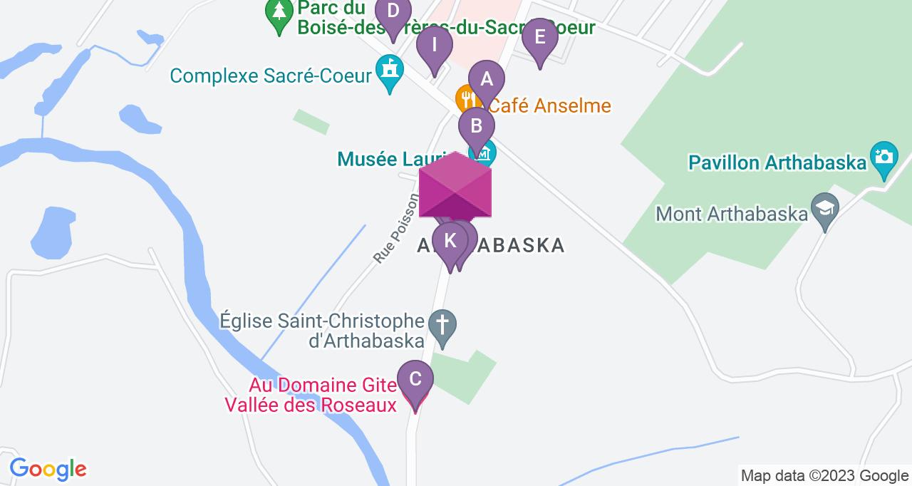 Château Belly