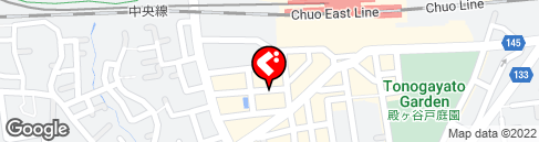 南ビル【ホームズ】建物情報|東京都国分寺市南 …