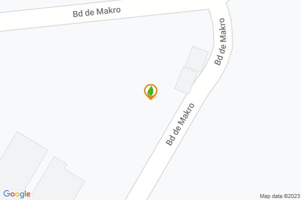 boulevard de makro , 20250, casablanca, casablanca-settat