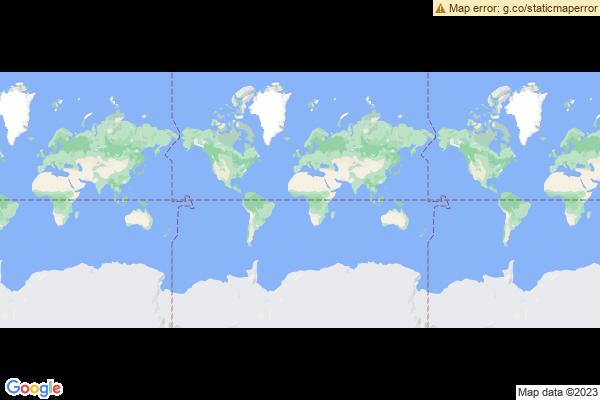 https://maps.googleapis.com/maps/api/staticmap?markers=size:medium|color:blue|,&size=600x400&sensor=false&key=AIzaSyDfhKxHYPvo07LqJop1n8DFDPxqoo0GCs0