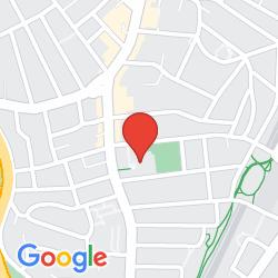 خريطة موقع المدرسة