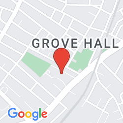map of school location