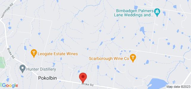 The Cellar Restaurant location on map