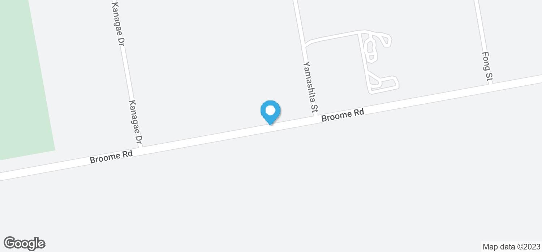 Lot 281 Broome Road, Roebuck
