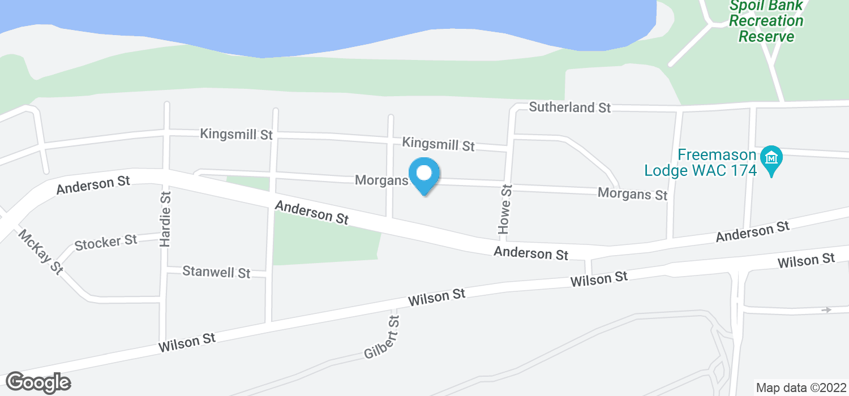 44 Morgans Street, Port Hedland