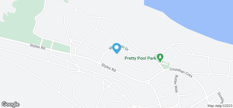 9 Langley Gardens, Port Hedland