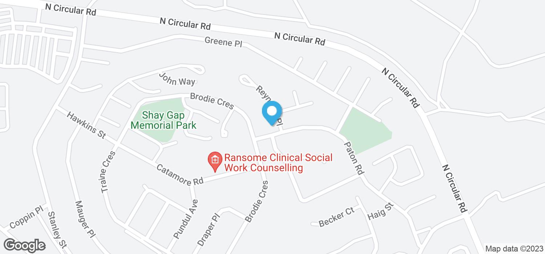 1 Reynolds Place, South Hedland
