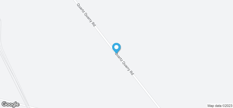 501 Quartz Quarry Road, Boodarie