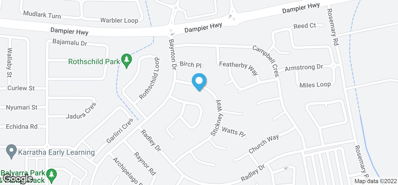 9 Stickney Way, Baynton